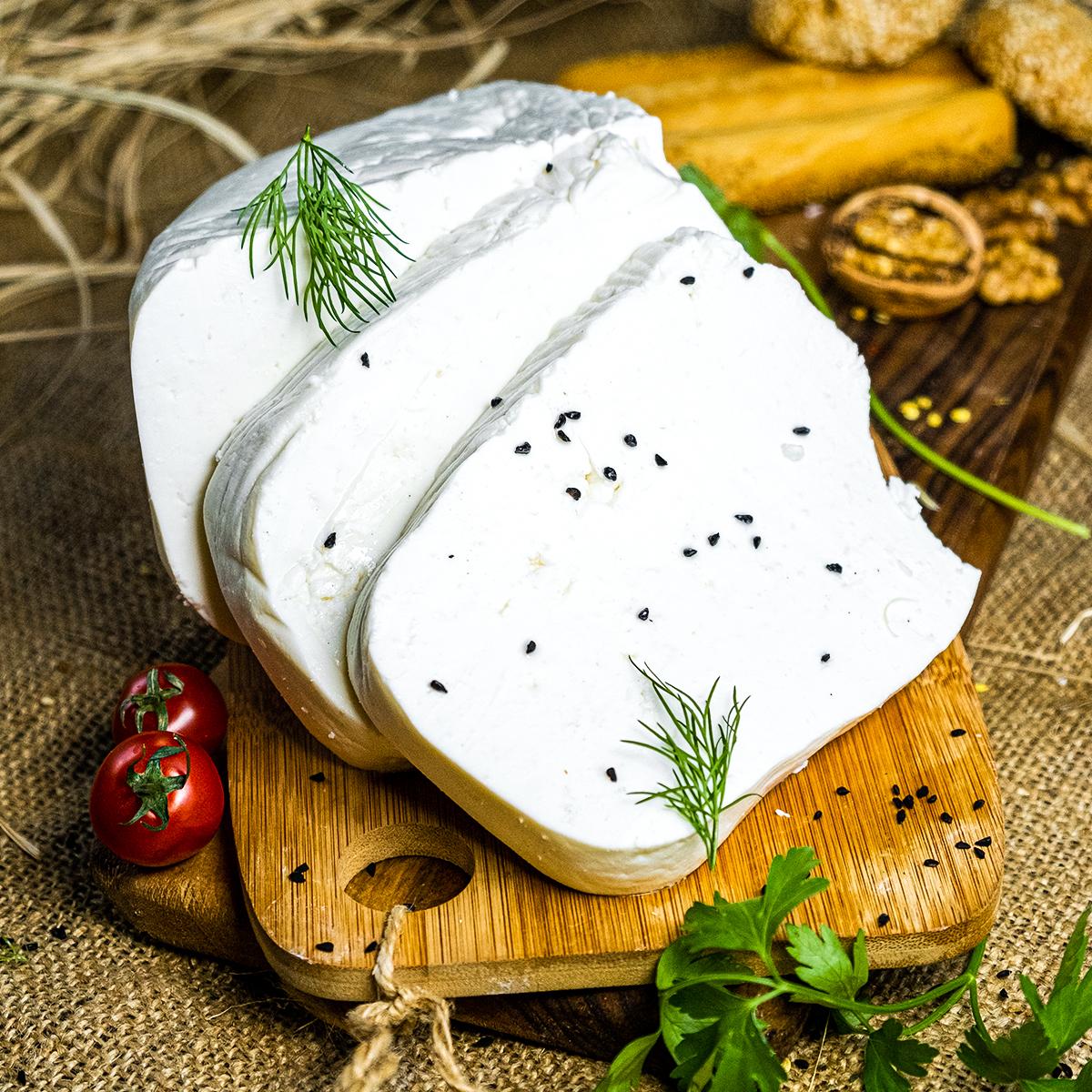 Peynir 8