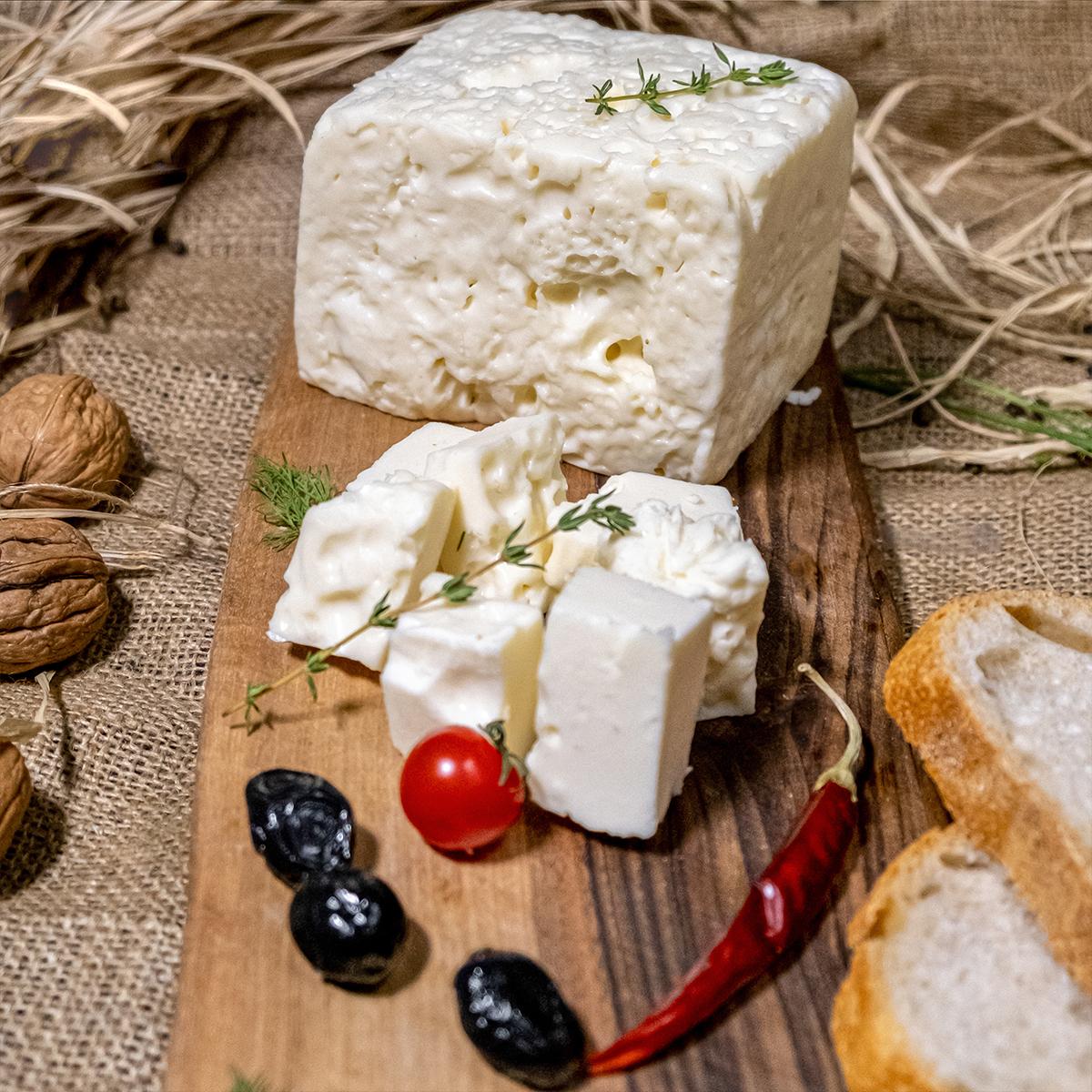 Peynir 4